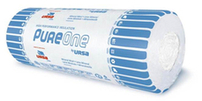 Pure One 35QN 3900-1200-150